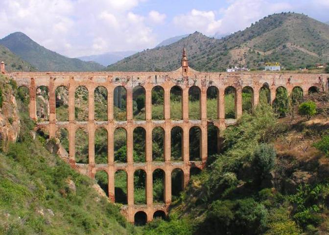 Aqueduct%201.jpg
